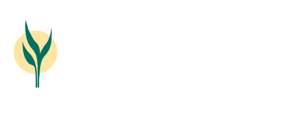 Drummonds -Feed, Seeds & Grain Merchants